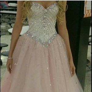 Mori Lee Dresses - prom + pageant dress